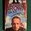 Thumbnail: Derren Brown - Tricks of the Mind