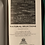 Thumbnail: Natural Selections by David Acer Volume 1