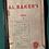 Thumbnail: Al Baker's Book 1