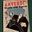 Thumbnail: Anverdi's Miracles with Liquids