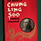 Thumbnail: The Riddle of Chung Ling Soo by Will Dexter