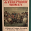 Thumbnail: Learned Pigs & Fireproof Women by Ricky Jay