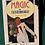 Thumbnail: Magic as Entertainment by Harold Taylor