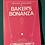 Thumbnail: Baker's Bonanza by Hugh Miller / Roy Baker