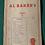 Thumbnail: Al Baker's Book 2