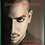 Thumbnail: David Blaine - Mysterious Stranger