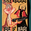 Thumbnail: Peter Warlock's Book of Magic