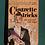 Thumbnail: Magician's Cigarette Tricks by Paul Carlton