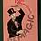 Thumbnail: Demagic by Jesse Demaline