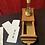 Thumbnail: Spirit Cabinet by Alan Warner