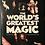 Thumbnail: The World's Greatest Magic by Hyla M. Clark