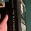 Thumbnail: Sid Lorraine's Scrapbook