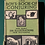 Thumbnail: The Boys Book of Conjuring by Ward Lock & Co.