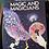 Thumbnail: The Encyclopedia of Magic & Magicians by TA Waters