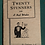 Thumbnail: Twenty Stunners with a Nail writer by Franklin M Chapman