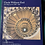 Thumbnail: Circle Without an End by Edwin A Dawes (UNOPENED)