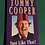 Thumbnail: Tommy Cooper - Just like that! (Autobiograpy of sorts)
