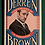 Thumbnail: Derren Brown - Confessions of a Conjuror
