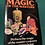 Thumbnail: Magic of the Masters by Jack Delvin