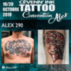 alex290.jpg