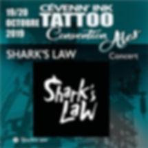 sharkslaw.jpg
