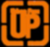 Logo_Urban_park.png