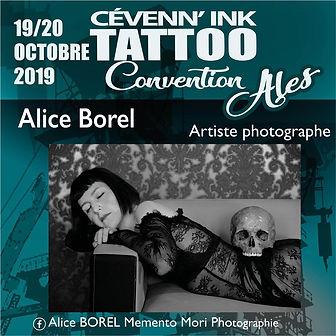 AliceBorel.jpg