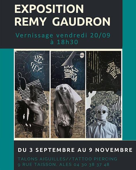 talons aiguilles expo Remi Gaudron.jpg