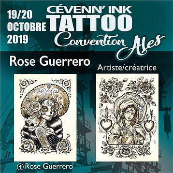 RoseGuerrerocrea.jpg