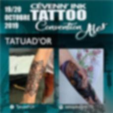 tatuador.jpg