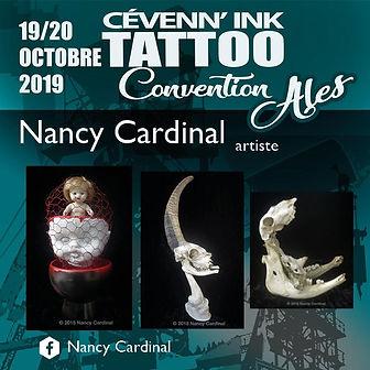 NancyCardinal.jpg