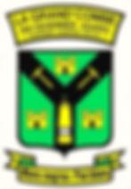 Logo_Grand_combe.jpg