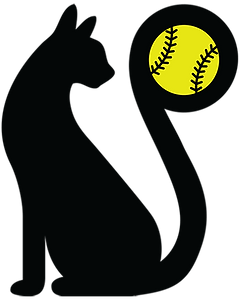 black-cat-fastpitch-logo.png