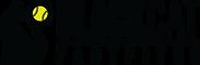 black-cat-fastpitch-logo-header.png