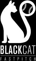 black-cat-fastpitch-logo-white.jpg