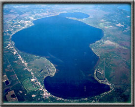 Houghton-Lake_small