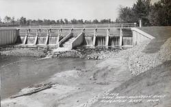 7701+Reedsburg+dam