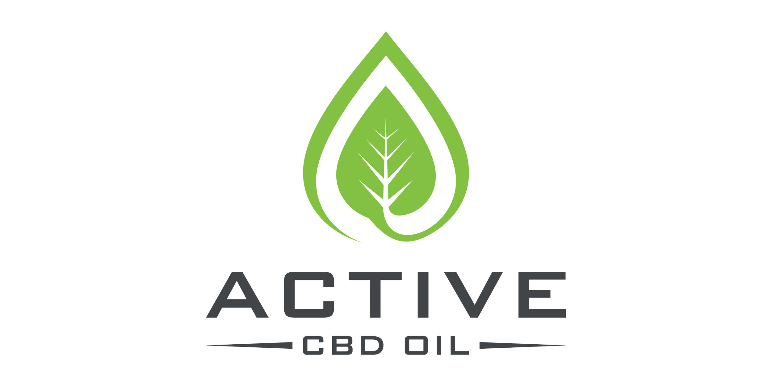 Active Extra Strength CBD