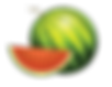 ejuice-watermelon.png