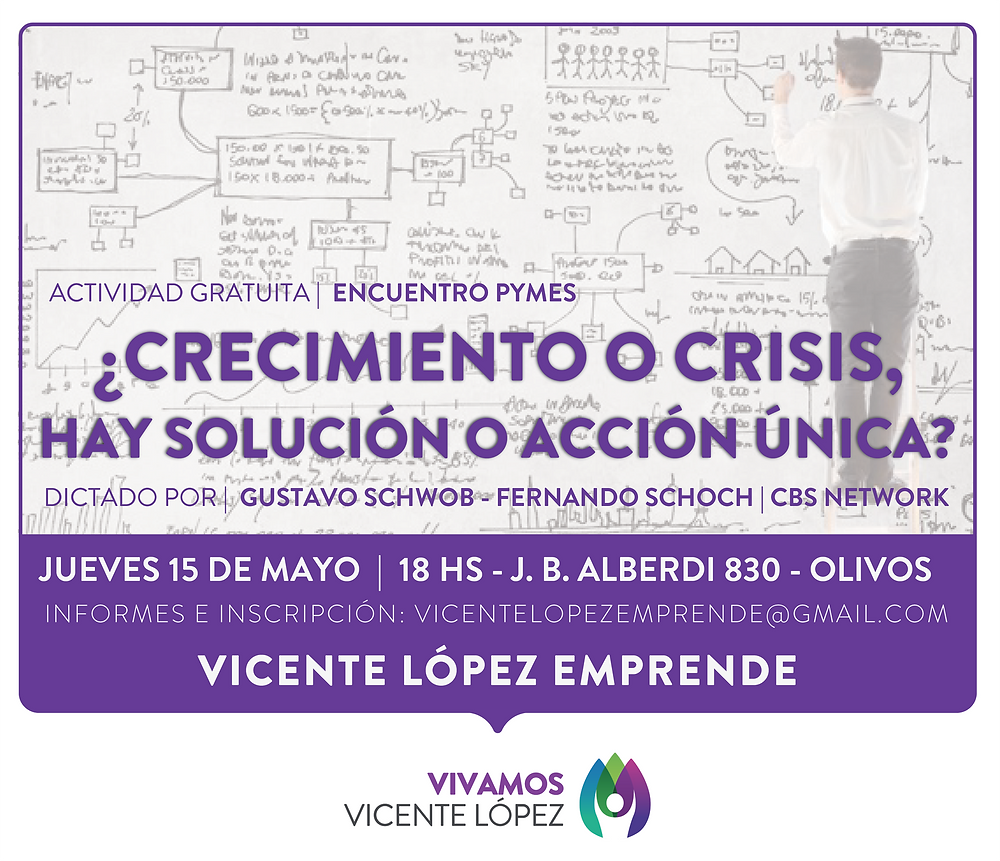 encuentro-pymes-15-05.png