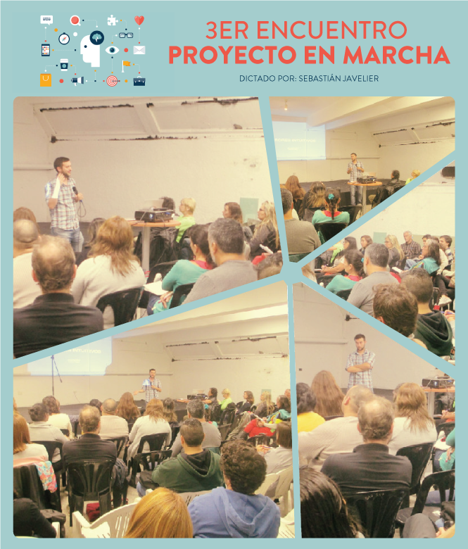 collage-proyecto3.png