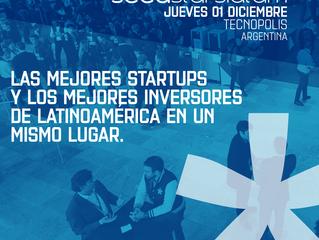 1/12 - Seedstars Summit Latam