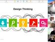 """Así fue el WorkShop """"Diseño y competitividad en las industrias de Vicente Lopez"""""""
