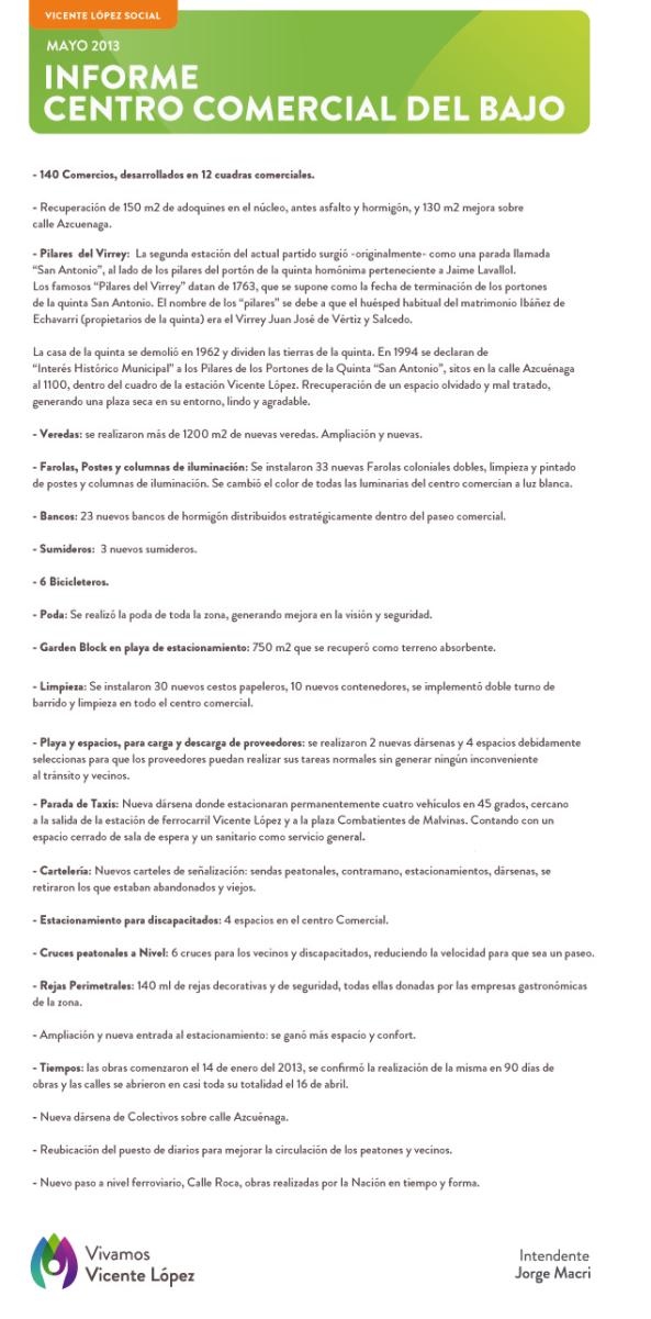 informe_ccbajo1.png
