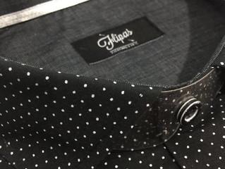Flipas Clothing & Co #IncubadoraVL