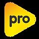 logo color -8.png