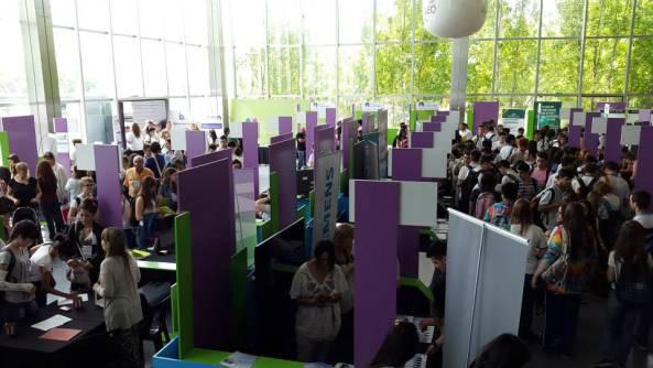 4-expo.jpg