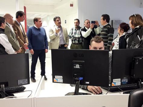 """Jorge Macri:  """"Trabajar en conjunto con el vecino es una pieza fundamental para dar seguridad"""""""