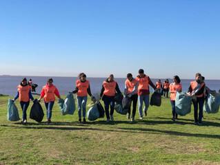 Semana del Medio Ambiente #Voluntariados