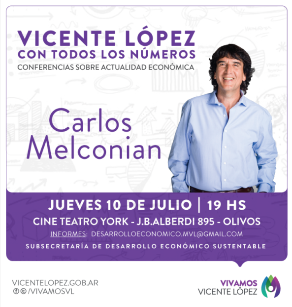 flyer-melconian1.png
